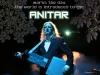 anitar_ad