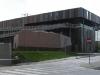 Copernicus Science Center, Warsaw