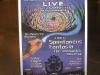 SF Poster at Copernicus
