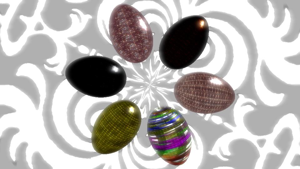 easter_egg_014