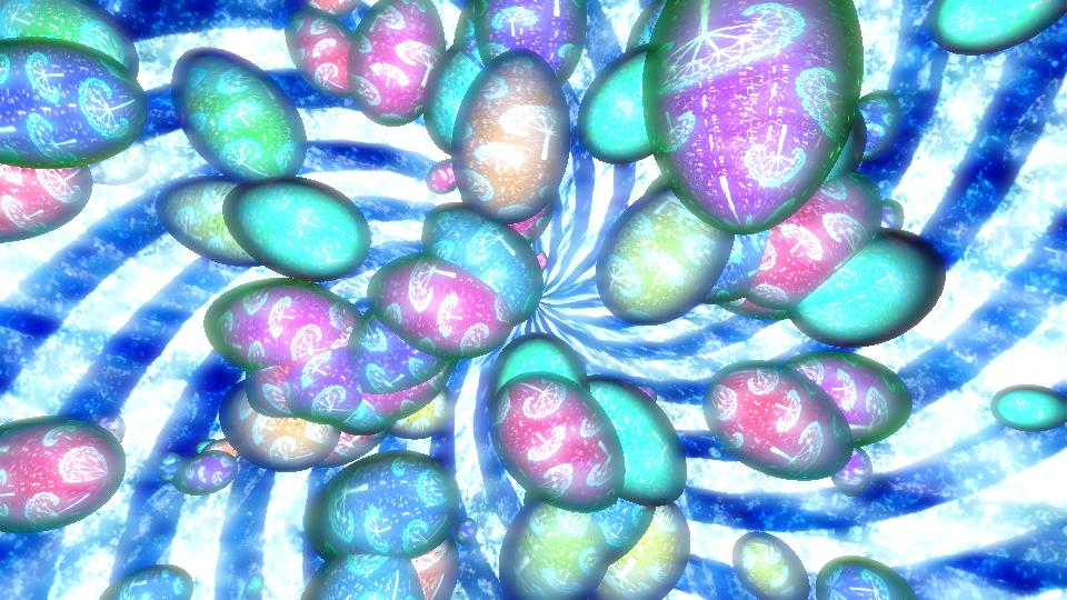 easter_egg_024