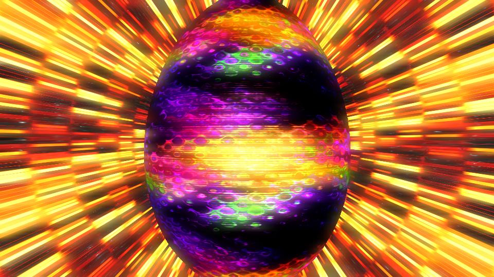 easter_egg_028