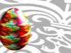 easter_egg_001