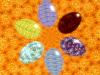 easter_egg_016
