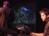 j-walt_and_fantastic_merlins_09