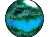 """Planetary Artifact"""