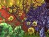 gardens-of-illucium-102a