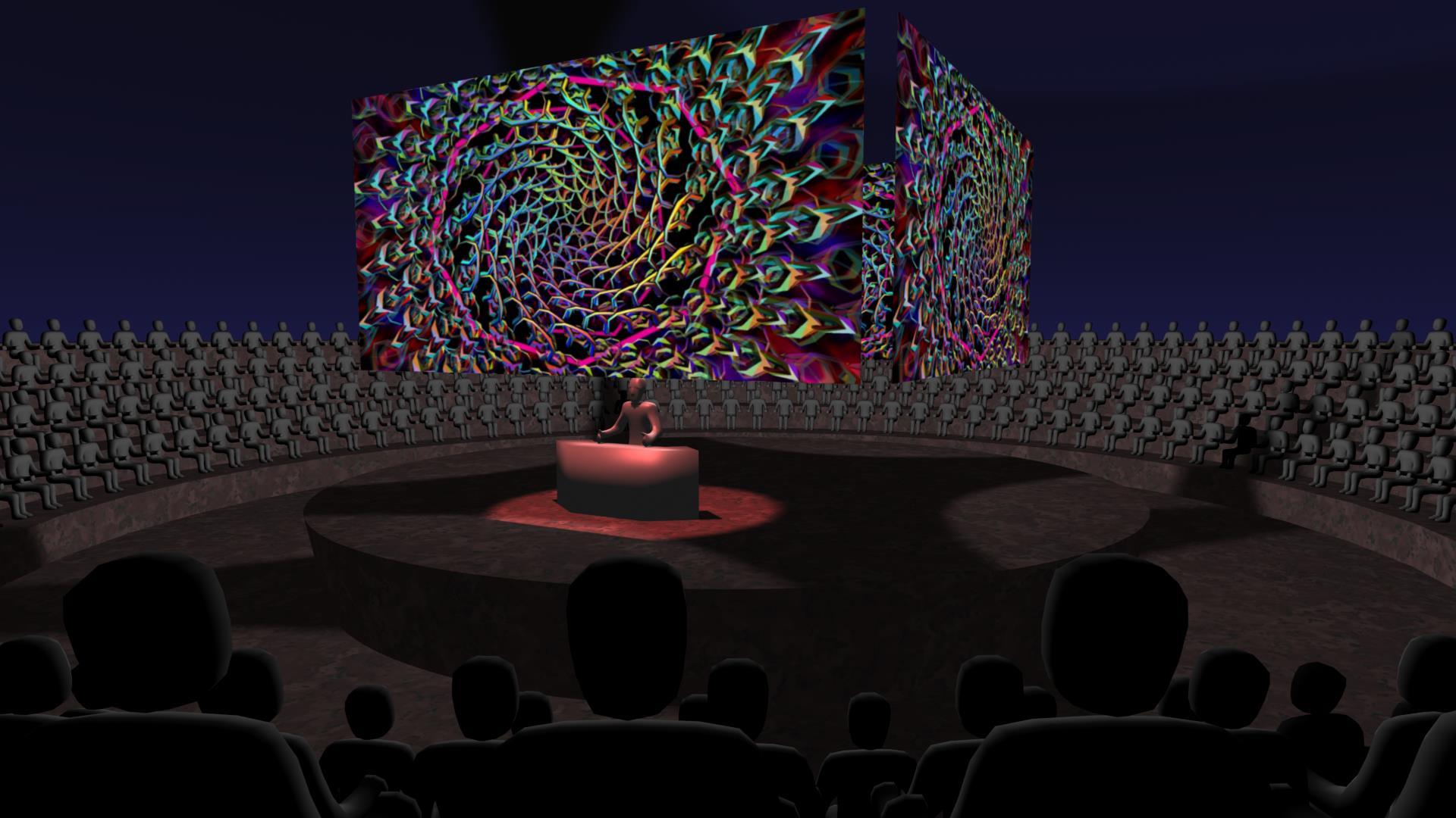 center_stage1