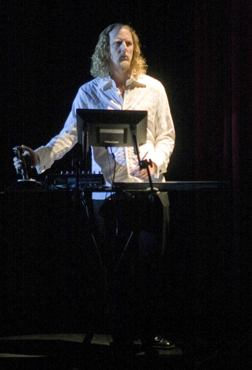 J-Walt Onstage 03