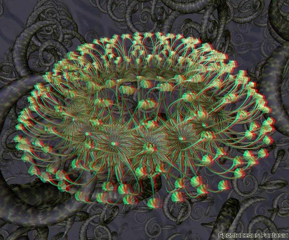 Spinobifidae 052