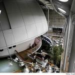 CAS_planetarium