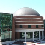 Pennington-Planetarium